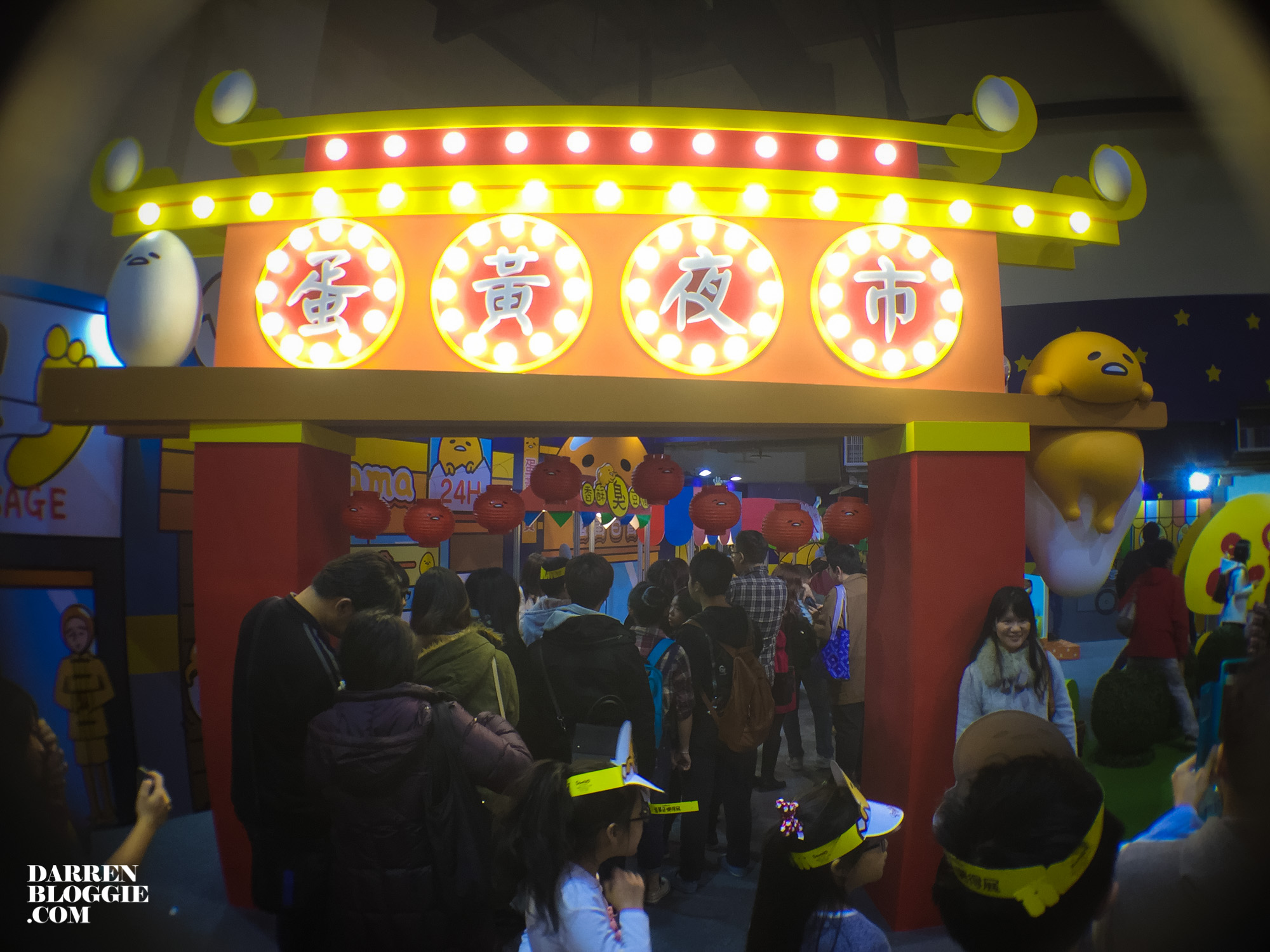 IMG_0337_gudetama_taipei_exhibition