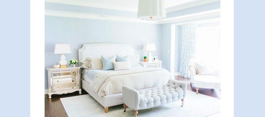 dormitorios-bonitos