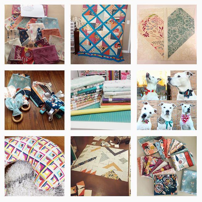 #fleetandflourishfabrics