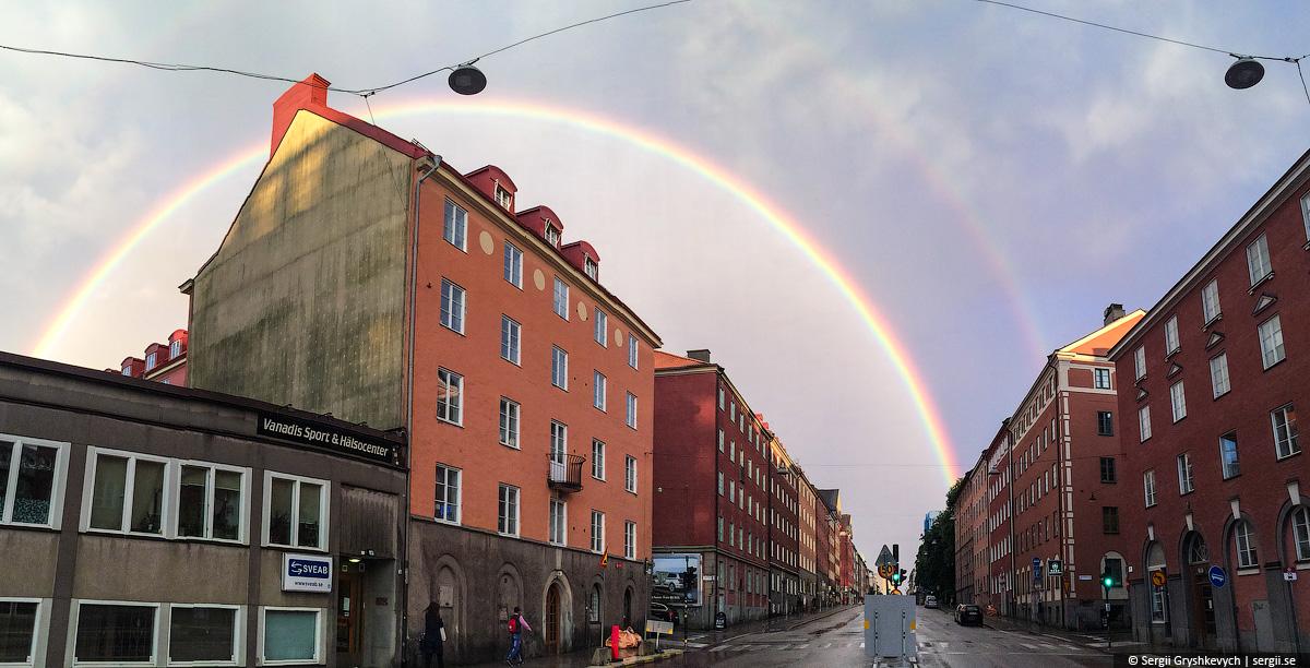 Stockholm_solyanka_3-16