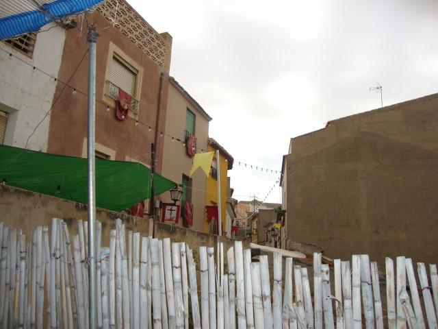 (2011-07-03) Pasacalle Gent de Nanos - Javier Montesinos Villaplana (11)