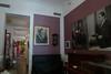 Buenos Aires - Museo Casa Carlos Gardel museo