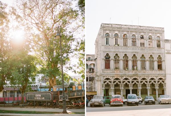 RYALE_Cuba-050