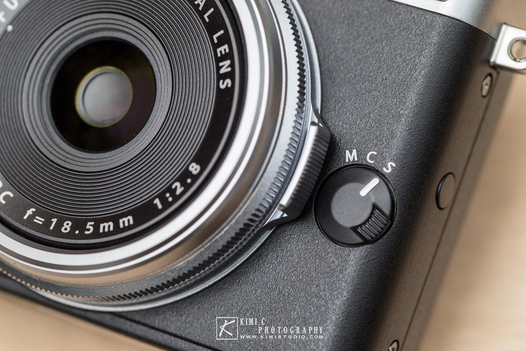 2016.02.06 Fujifilm X70-015
