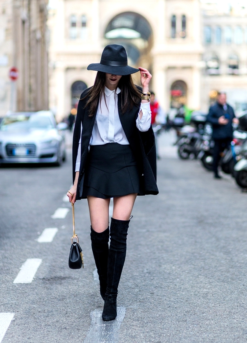 milan_fashion_week_aw_2016_day2_getty-210 (Copy)