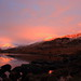 Snowdon Sunrise by Ray Majrowski Thanks for 500,000 1/2 million views