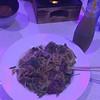 Singapore Street Noodles and Meet Fresh Tea