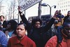 19.Rally.AmadouDiallo.DOJ.WDC.2March2000