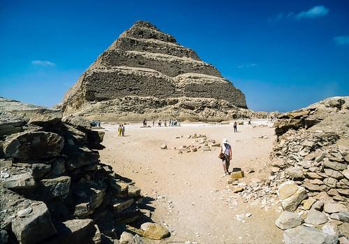 saqqara egy égypte aljīzah abūşīr