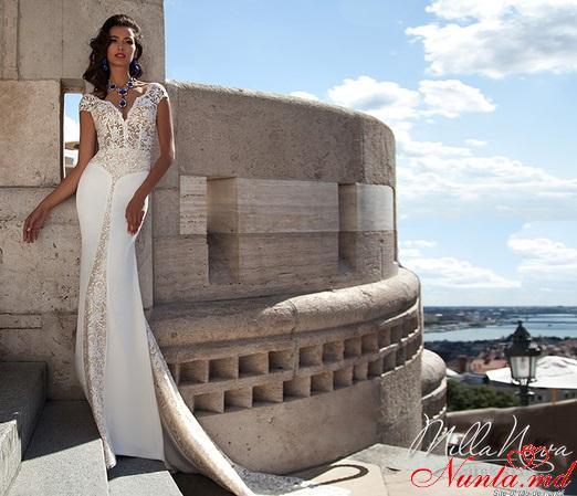 Salon de Mariaj Cocos-Tot luxul și eleganța modei de nuntă într-un singur loc! > SELESTE
