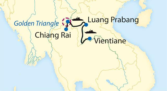 mapa-triangulo-de-oro