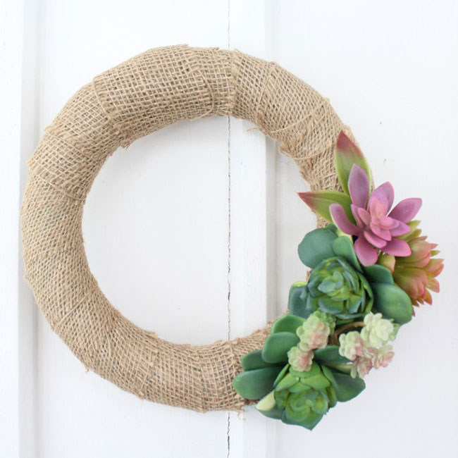 wreath_succulents