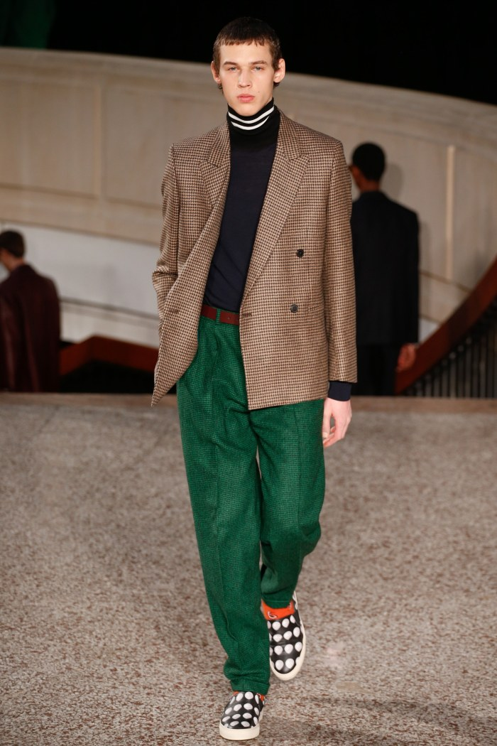paul-smith-fw16-paris-24