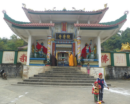 M16-Lashio-Temple chinois (13)