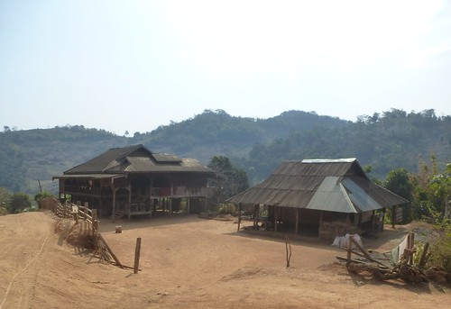 M16-Kyaukme-Palaung-Lwe Sar (14)