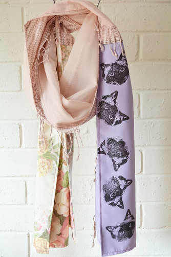 Scarf_PatchworkCatFloral3 (5)