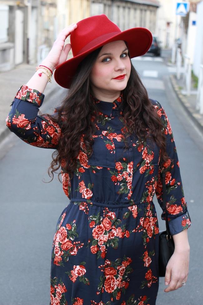 prémices_printaniers_concours_blog_mode_la_rochelle_2