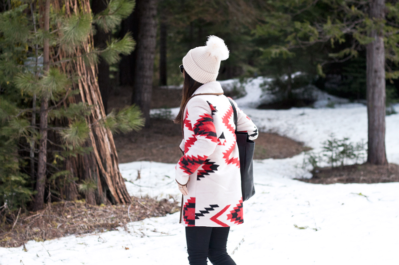11yosemite-snow-travel-tribal-southwest-fashion-style