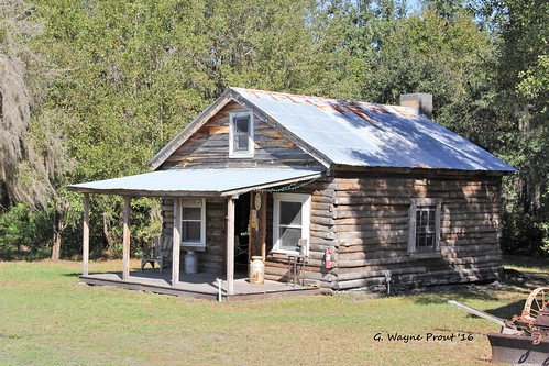 county usa club canon log cabin village florida fort antique engine logcabin meade polk prout polkcounty fortmeade flywheelers sunrisemeadows canoneos60d geraldwayneprout floridaflywheelersantiqueengineclub flywheelersvillage