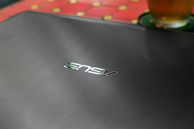 Nhìn nhận những ưu – nhược điểm trên laptop ASUS K501UX - 114316