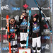 National Mogul Championships - 03 12 16  002.JPG