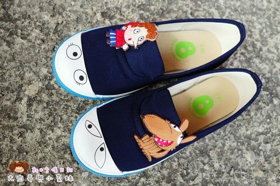 boing故事鞋 (5).JPG