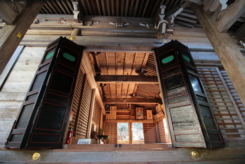 20141122-武奈ヶ岳&京都ライトアップ-0092.jpg