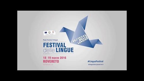 linguefestival