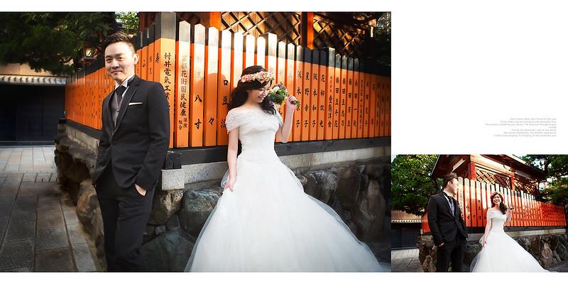 京都婚紗_0006