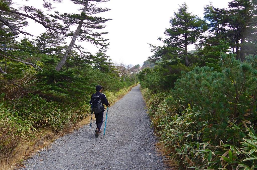 Mt.Ontake 029