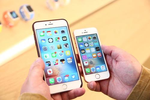 iphone-se-iphone-6s-plus-13