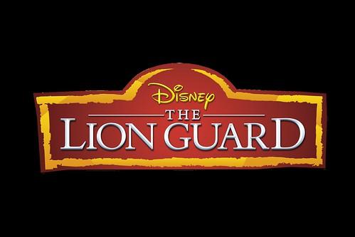 LionGuard-Final3_Color_RGB (2)