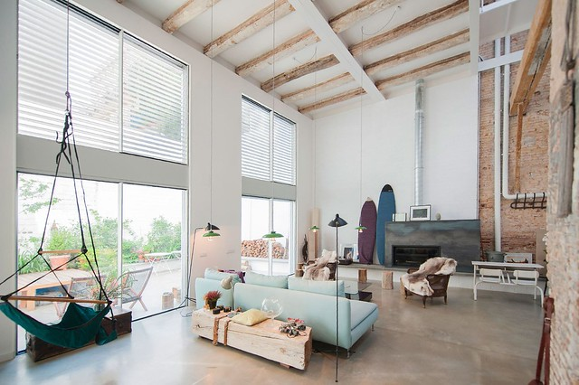 160326_Single_House_Building_16__r