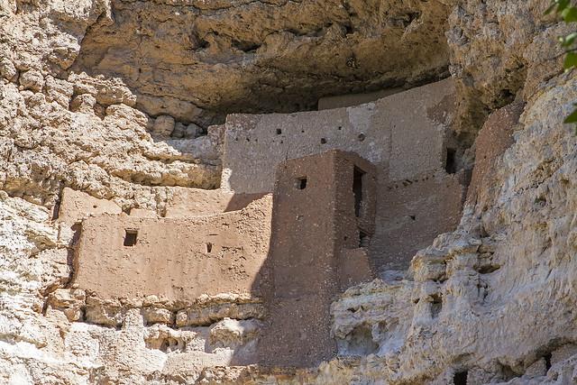 Montezuma Castle 8_7d1__240416