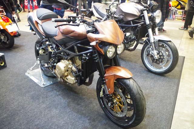 toomilog-tokyomotorcycleshow2016068
