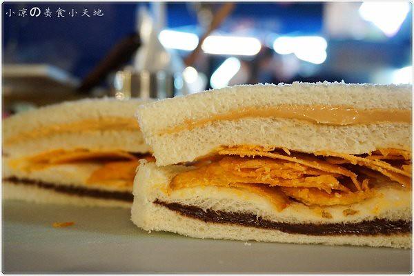 26084773004 9fed606b2b z - 《三明治、古巴三明治、帕尼尼》攻略懶人包就在這裡,集結精選近30間推薦店家不用費心一一爬文啦!