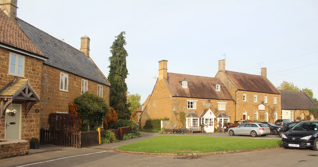 Ilmington