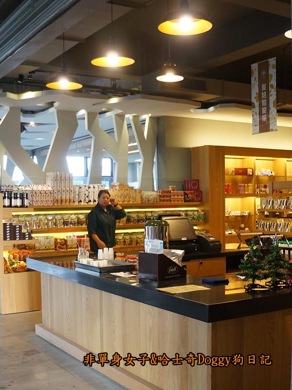 宜蘭燈泡奶茶奇麗灣珍奶文化館KILIBAY10
