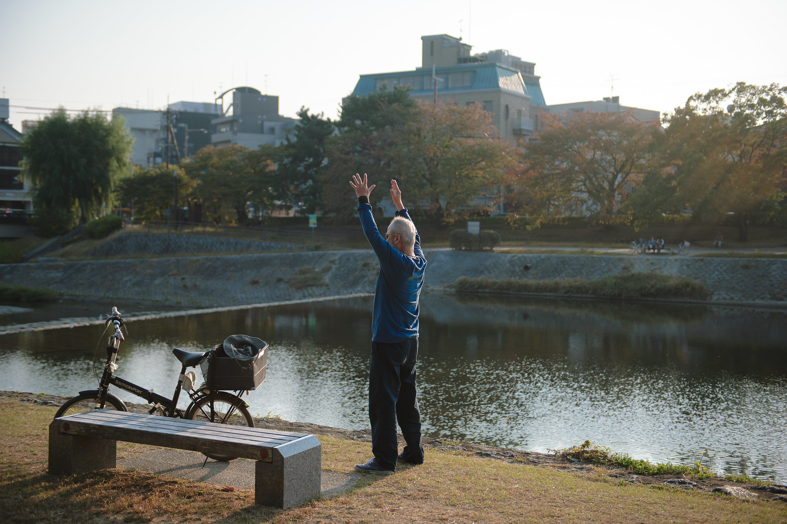 2015VQ@Kyoto-646