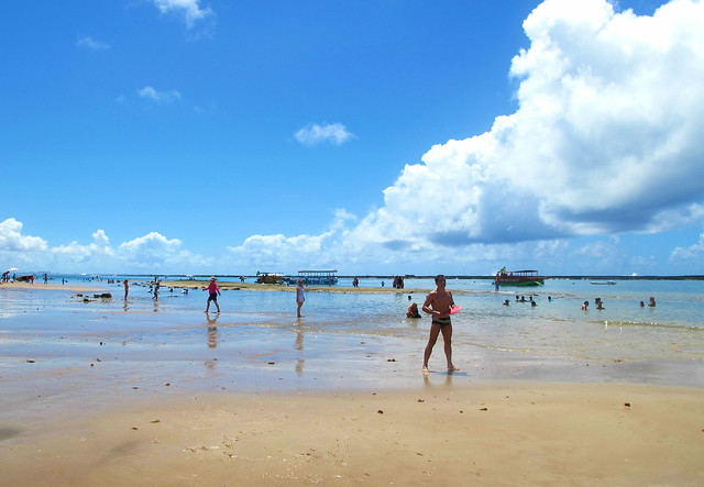 praia-do-frances3