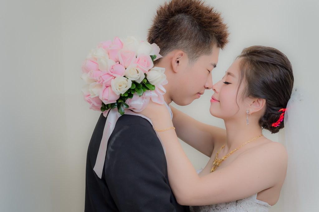 新北投儷宴會館推薦婚攝阿宏精選_154