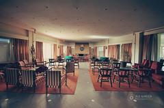 UE: Turism Hotel