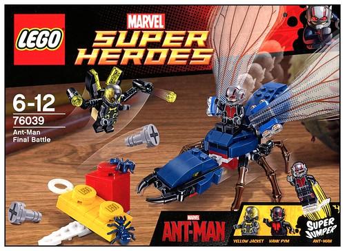 LEGO Marvel 76039 Ant-Man Final Battlebox02