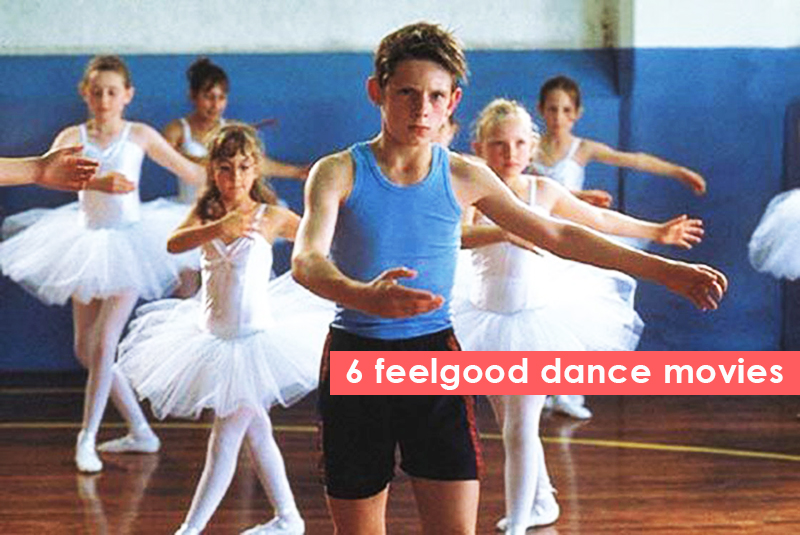 feelgood-dance-movies-eng