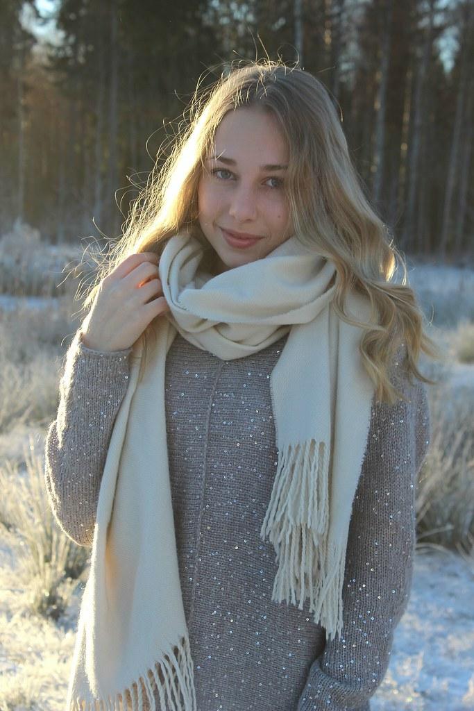 Winter wonderland 11