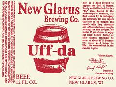 new-glraus-uff-da