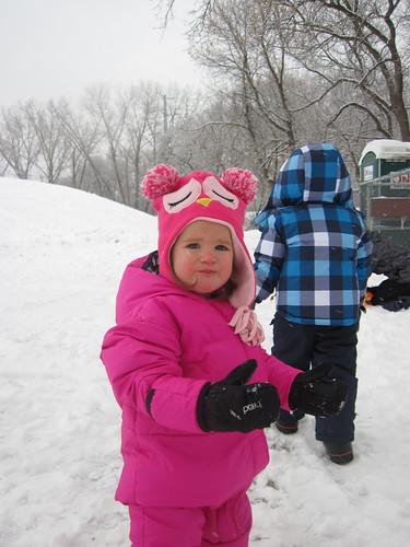 sledding jan8-15