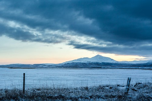 winter sky cloud snow mountains ice clouds canon landscape photo iceland outdoor ngc picture ísland nationalgeographic skagafjordur mælifell maelifell einarschioth