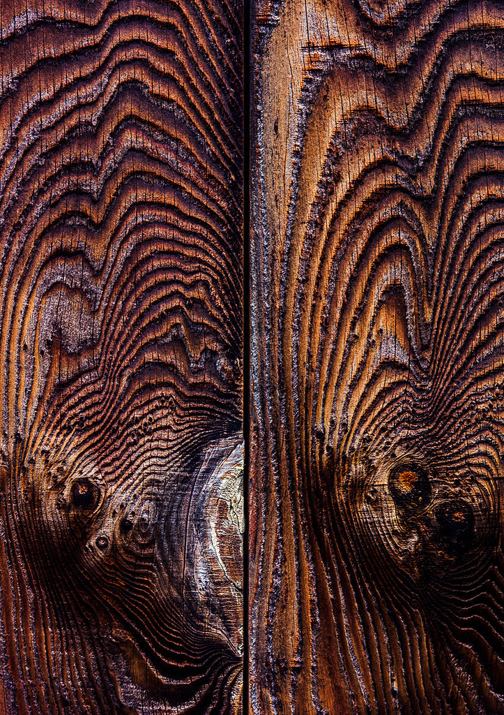 20160114_rippled_grain_fence_001