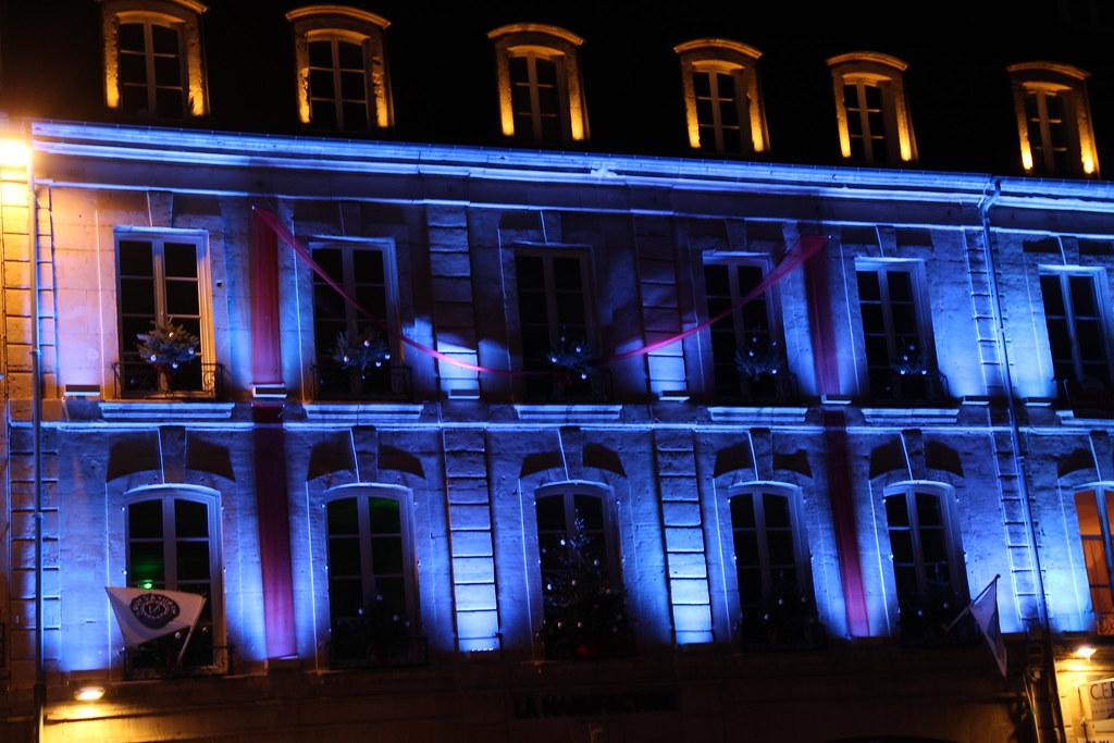 Annonces Travesti Et Rencontres En Alpes-Maritimes